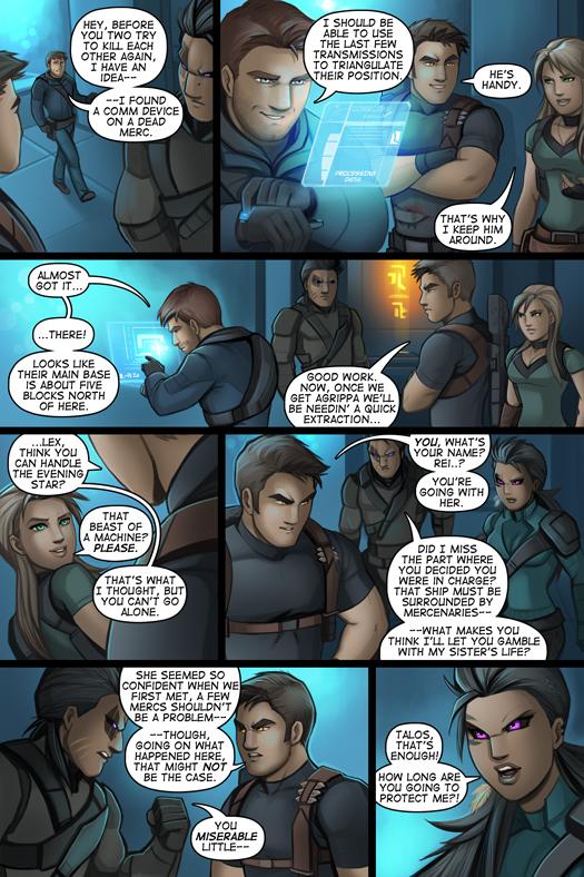 comic-2012-02-23-Page-203.jpg