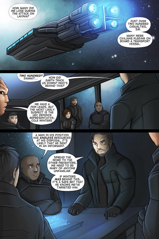 comic-2010-09-29-Page-117.jpg