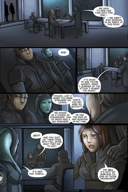 comic-2010-10-01-Page-118.jpg