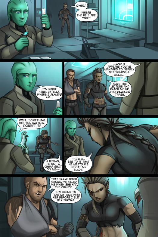 comic-2012-03-07-Page-205.jpg