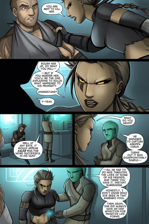 comic-2012-03-14-Page-206.jpg