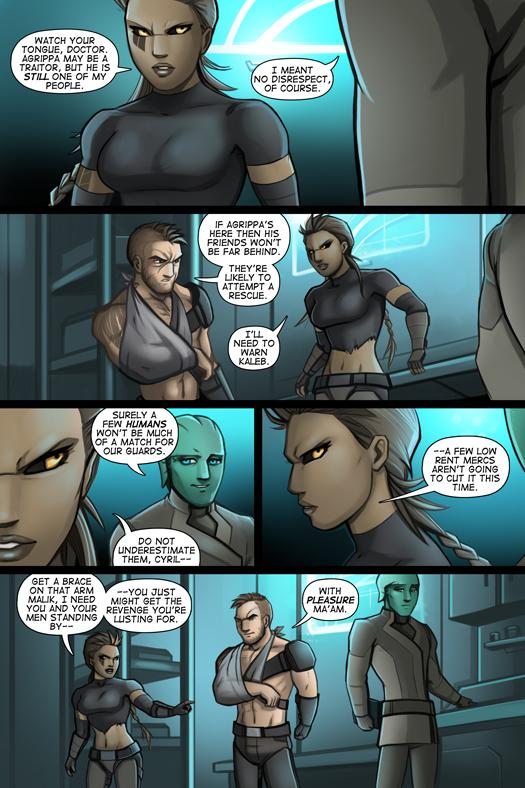 comic-2012-03-21-Page-207.jpg