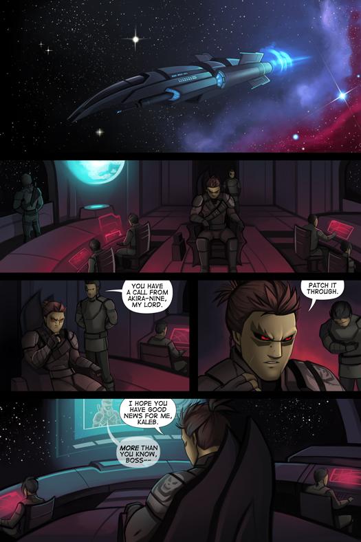 comic-2012-03-30-Page-208.jpg