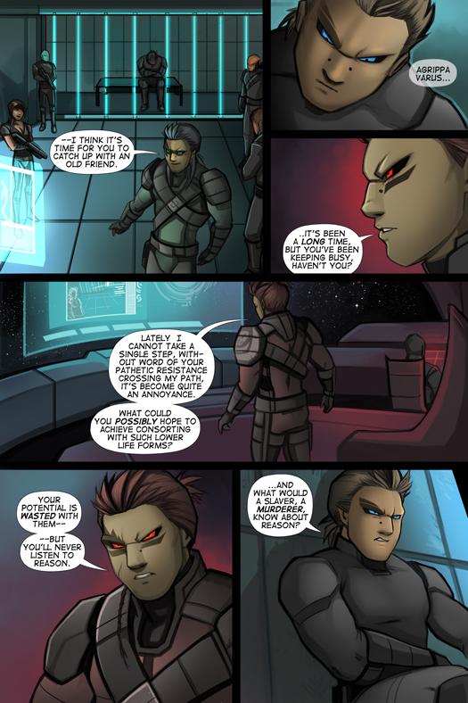 comic-2012-04-04-Page-209.jpg