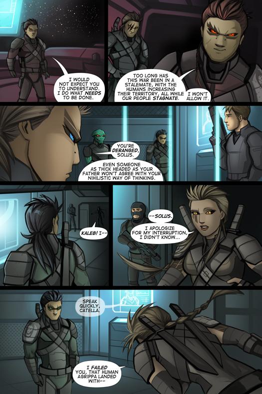 comic-2012-04-11-Page-210.jpg