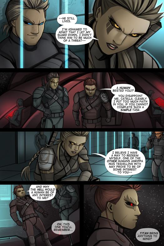 comic-2012-04-18-Page-211.jpg