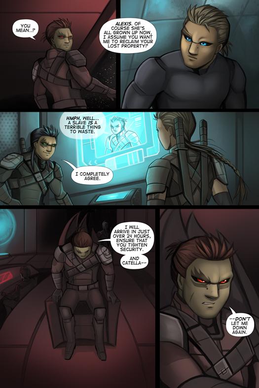 comic-2012-04-25-Page-212.jpg