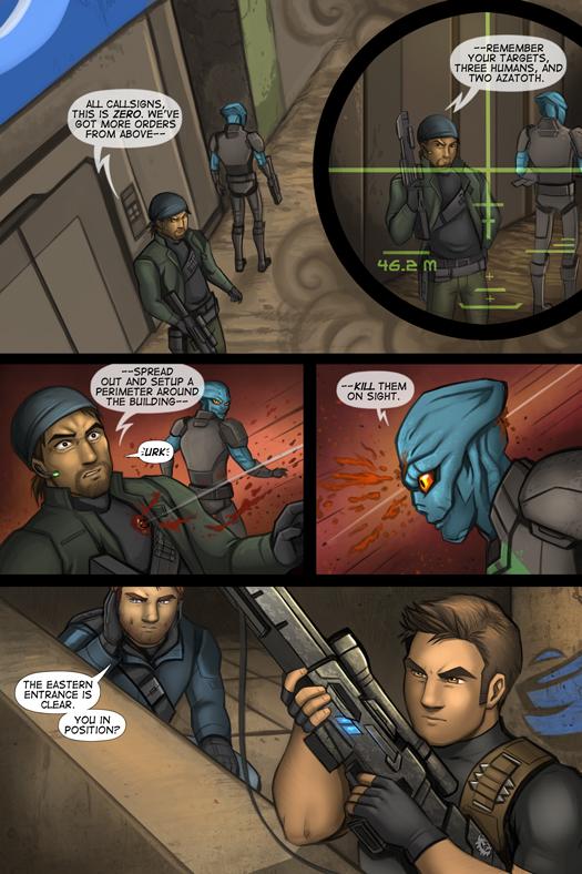 comic-2012-05-03-Page-213.jpg