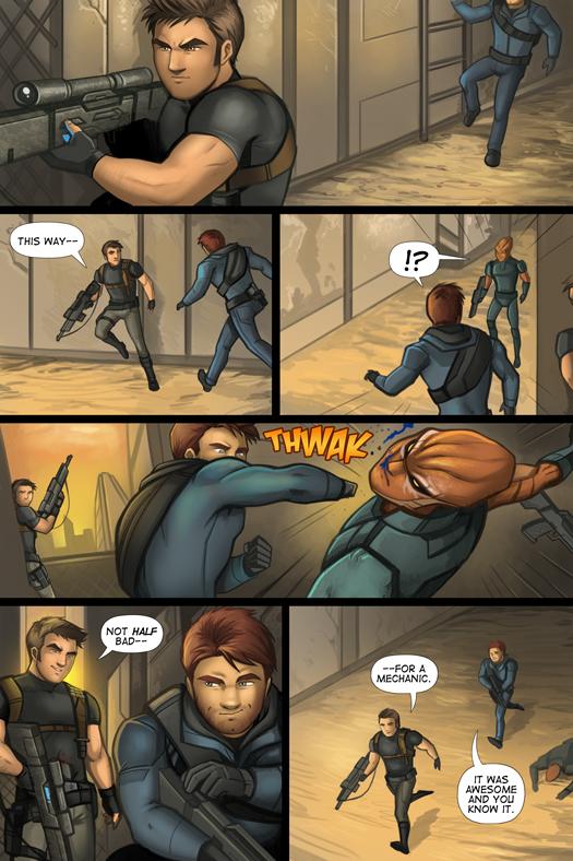 comic-2012-06-11-Page-215.jpg