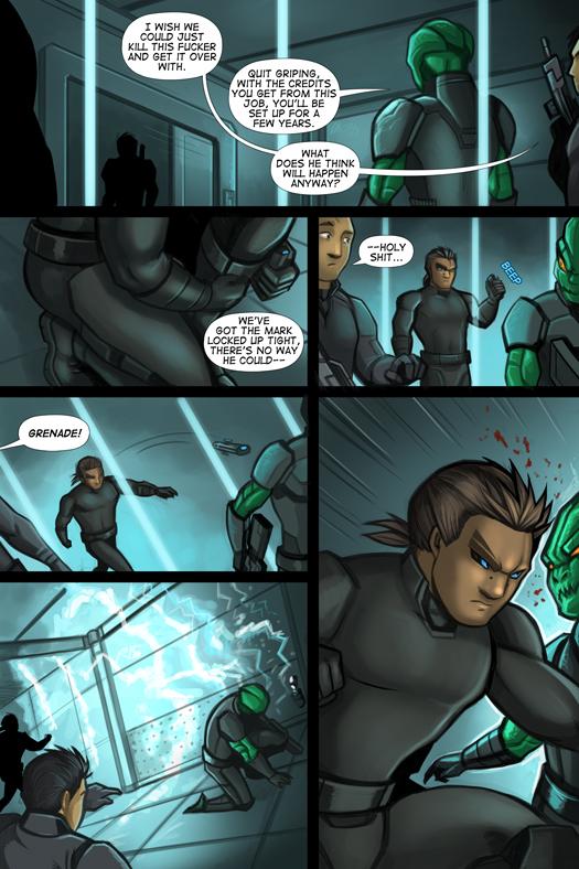 comic-2012-06-13-Page-217.jpg