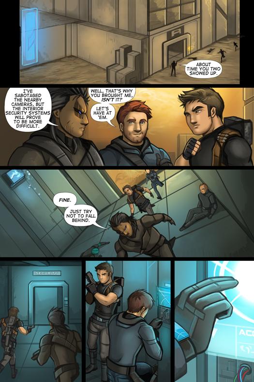 comic-2012-06-14-Page-218.jpg