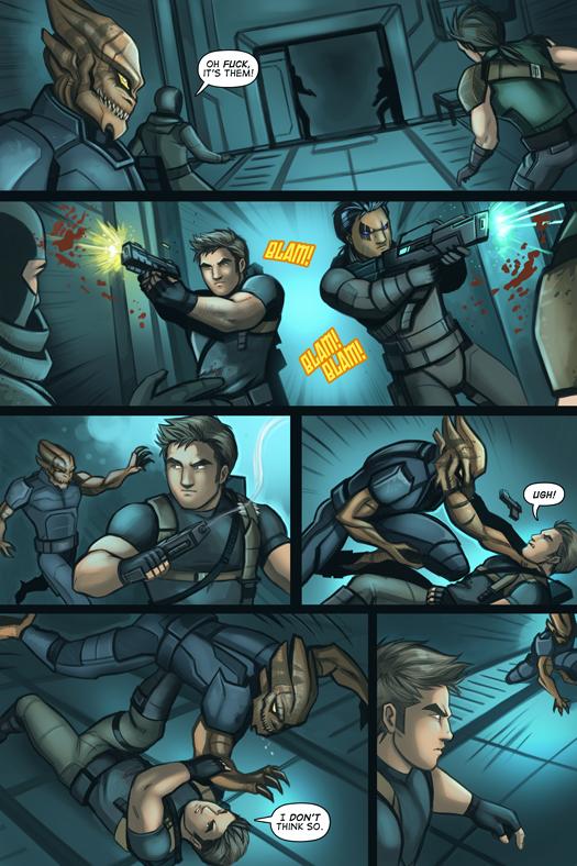 comic-2012-07-14-Page-219.jpg