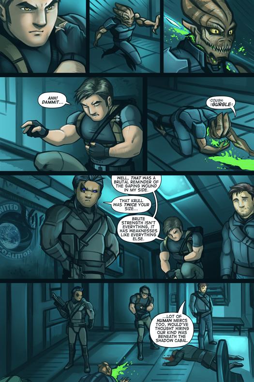 comic-2012-07-15-Page-220.jpg