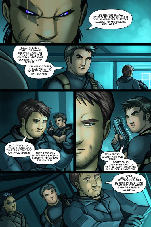 comic-2012-07-19-Page-221.jpg