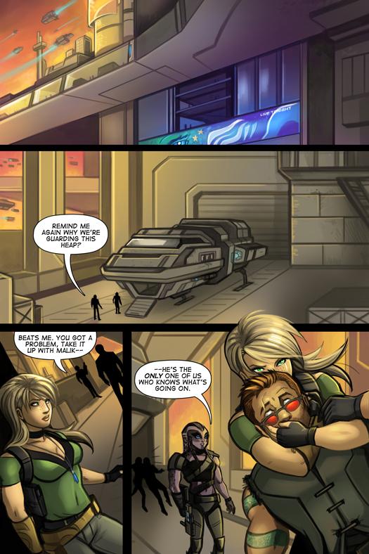comic-2012-08-14-Page-223.jpg