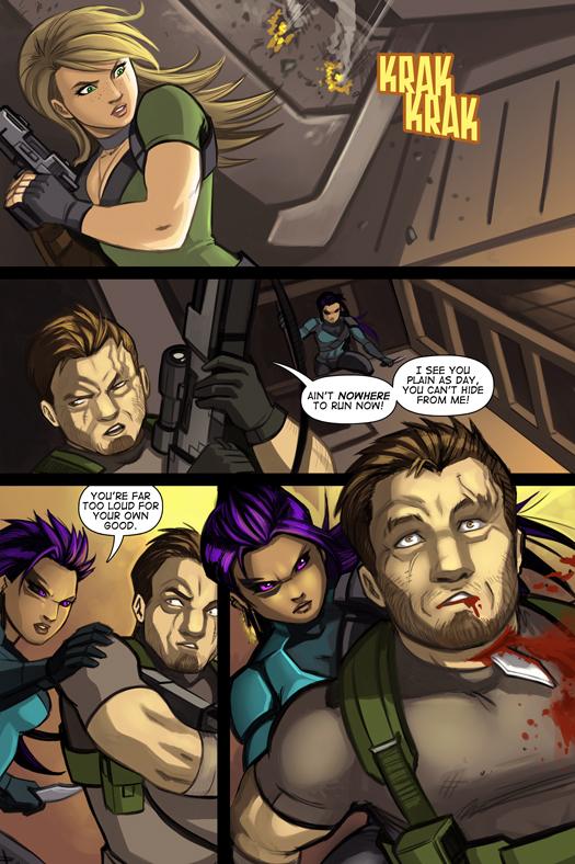 comic-2012-08-23-Page-225.jpg