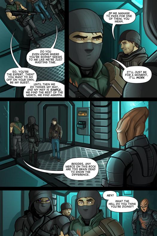 comic-2012-09-15-Page-227.jpg