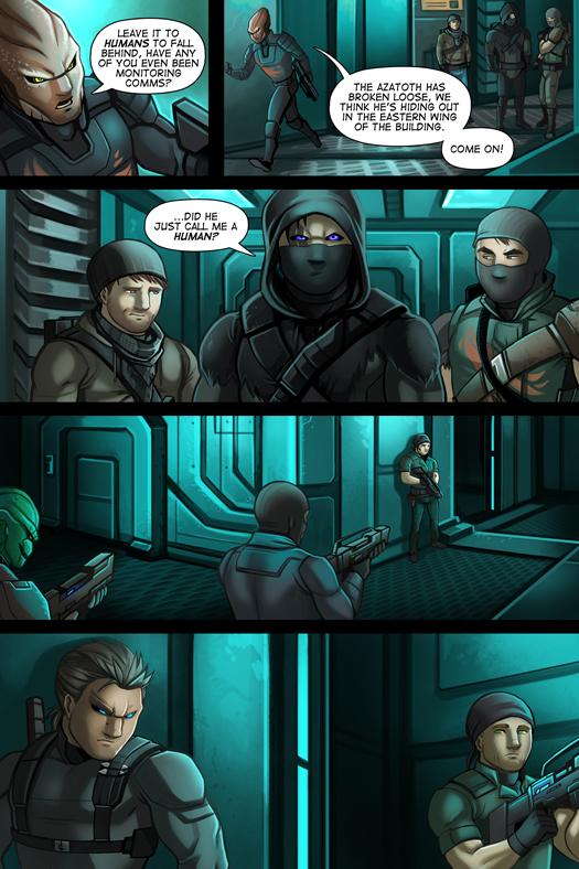 comic-2012-10-17-Page-228.jpg