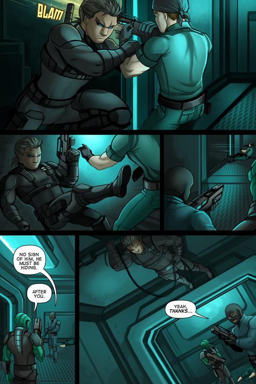 comic-2012-10-24-Page-229.jpg
