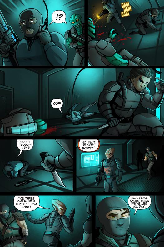 comic-2012-10-31-Page-230.jpg
