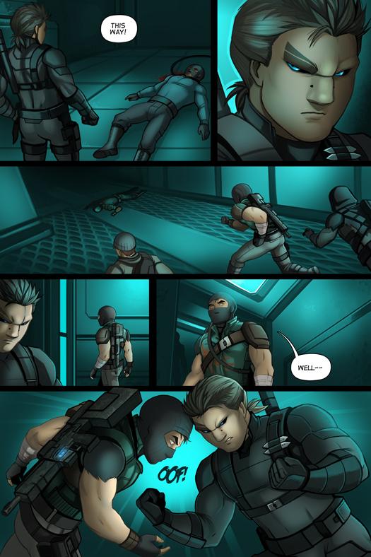 comic-2012-11-07-Page-231.jpg