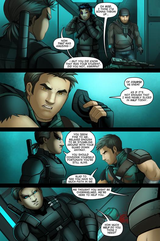 comic-2012-11-14-Page-232.jpg