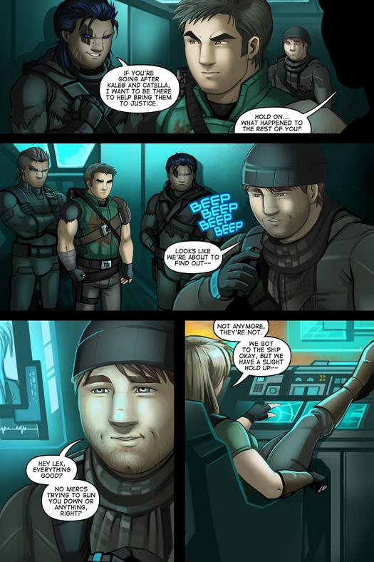 comic-2012-11-21-Page-233.jpg