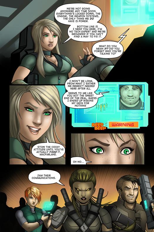 comic-2012-11-30-Page-234.jpg