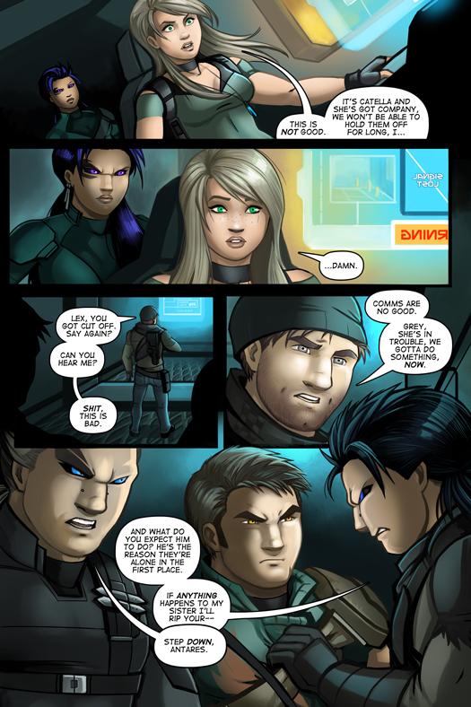 comic-2012-12-12-Page-235.jpg