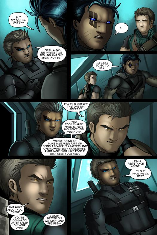 comic-2012-12-19-Page-236.jpg