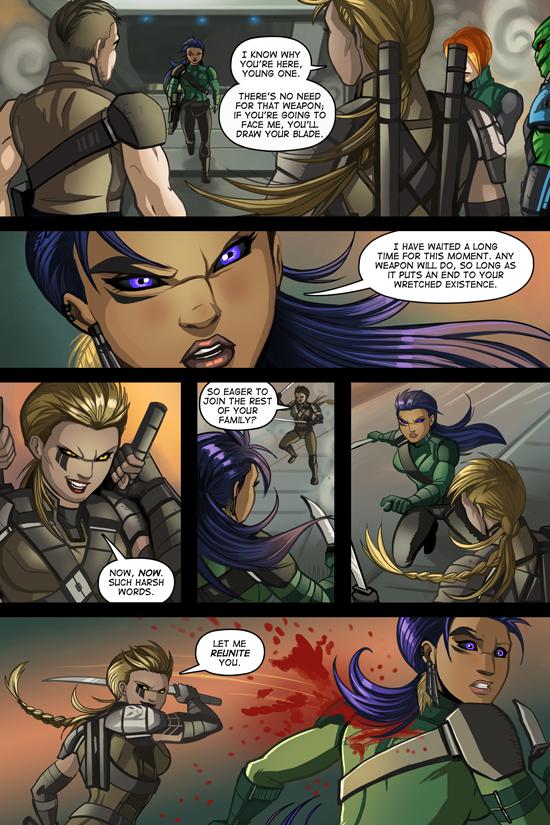 comic-2013-01-16-Page-238.jpg
