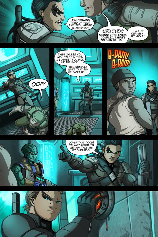 comic-2013-01-23-Page-239.jpg