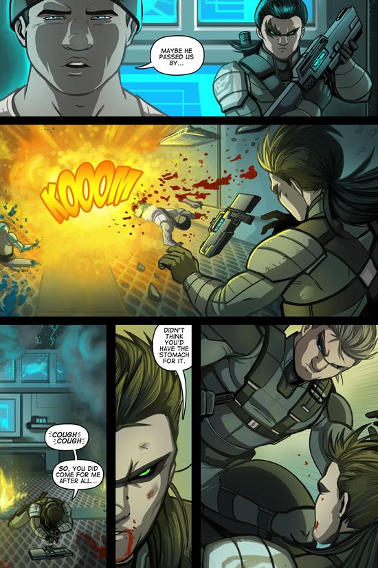 comic-2013-01-30-Page-240.jpg