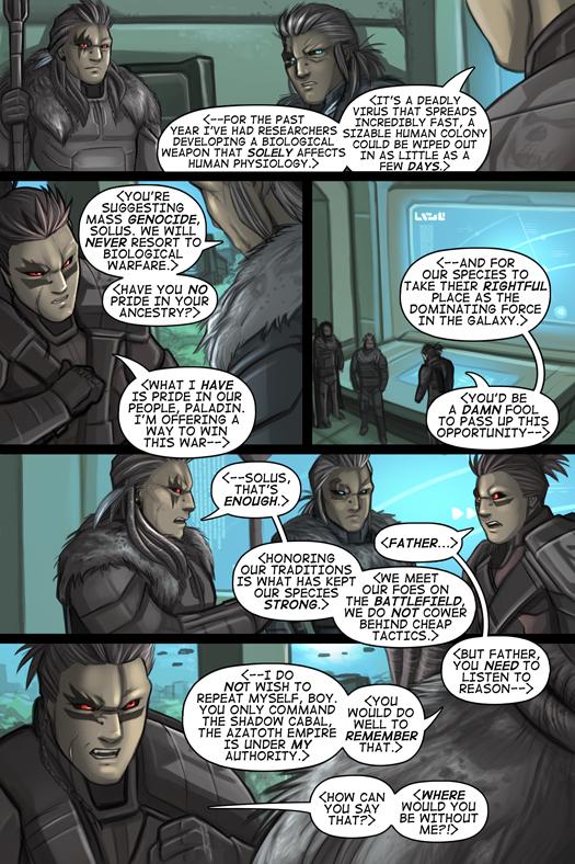 comic-2011-02-11-Page-148.jpg