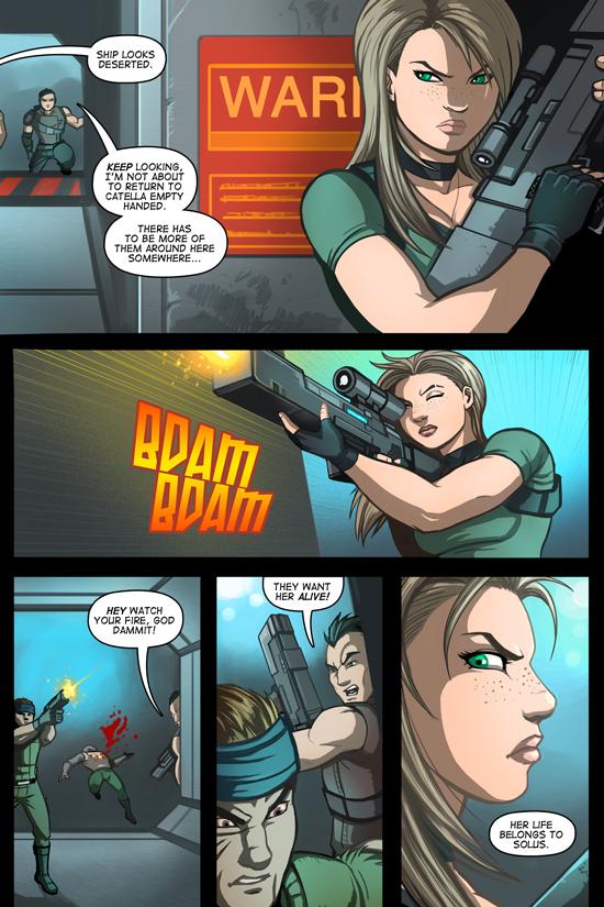 comic-2013-02-13-Page-242.jpg