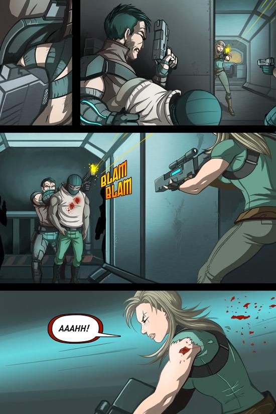 comic-2013-02-27-Page-243.jpg