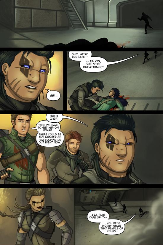 comic-2013-03-13-Page-244.jpg