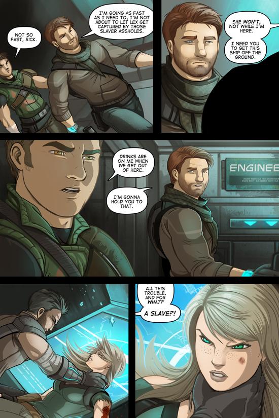 comic-2013-03-27-Page-245.jpg