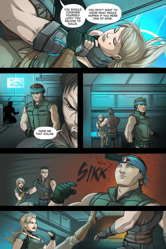 comic-2013-04-03-Page-246.jpg