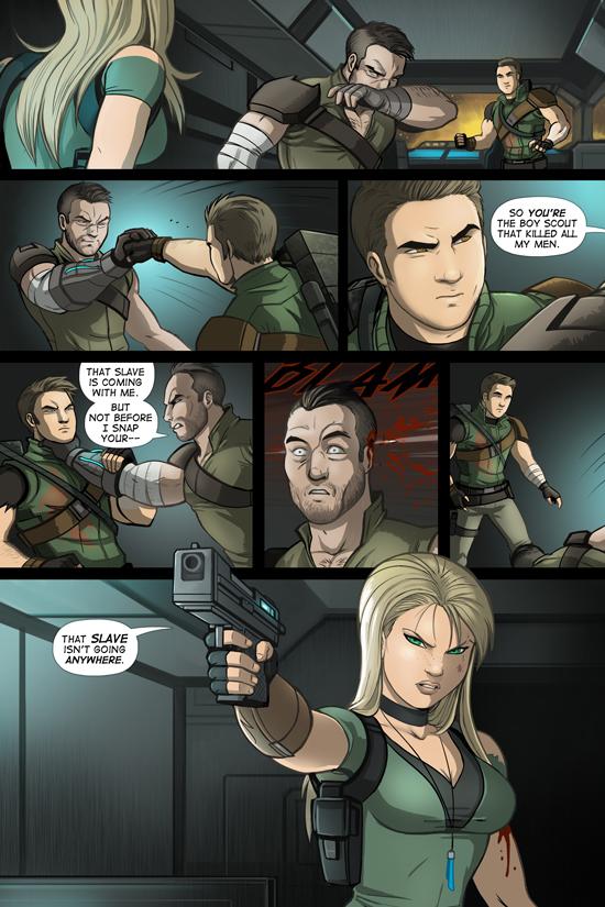 comic-2013-04-10-Page-247.jpg