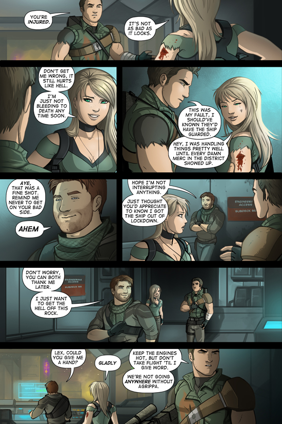 comic-2013-04-24-Page-248.jpg