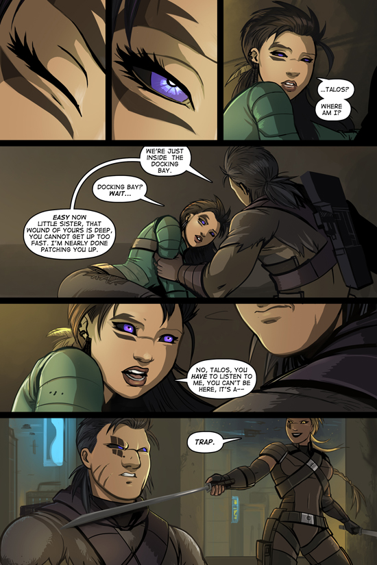 comic-2013-05-03-Page-249.jpg