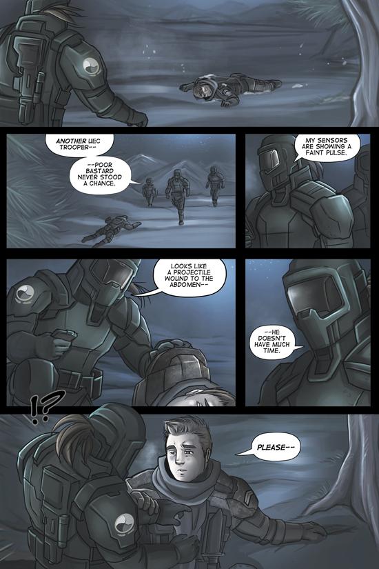 comic-2009-03-22-Page-02.jpg
