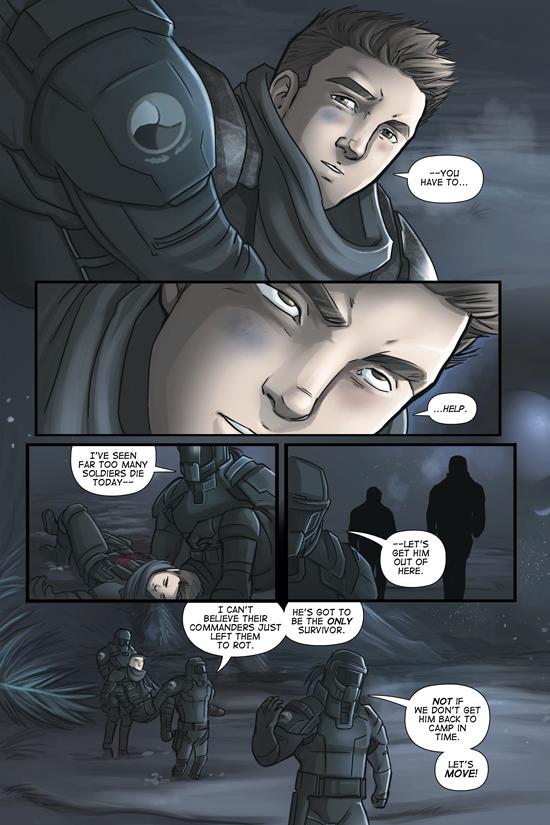 comic-2009-03-23-Page-03.jpg