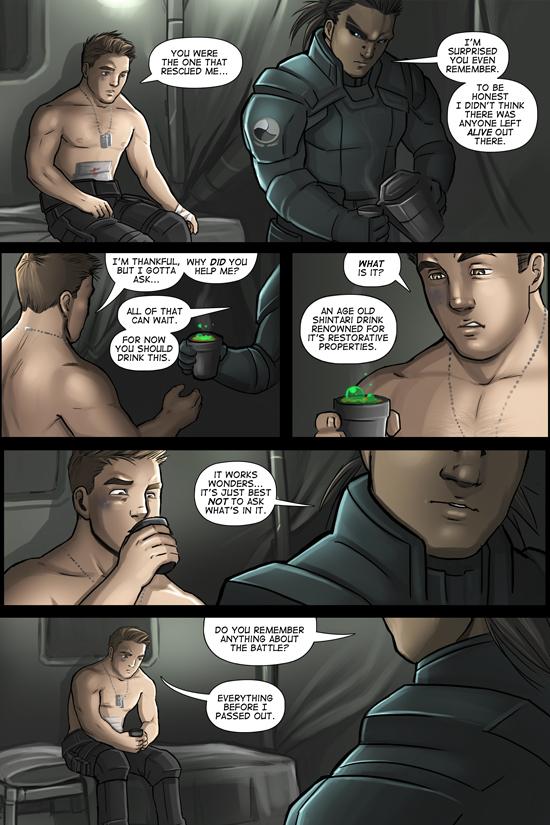 comic-2009-04-01-Page-05.jpg