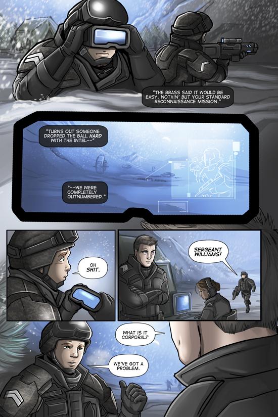 comic-2009-04-03-Page-06.jpg