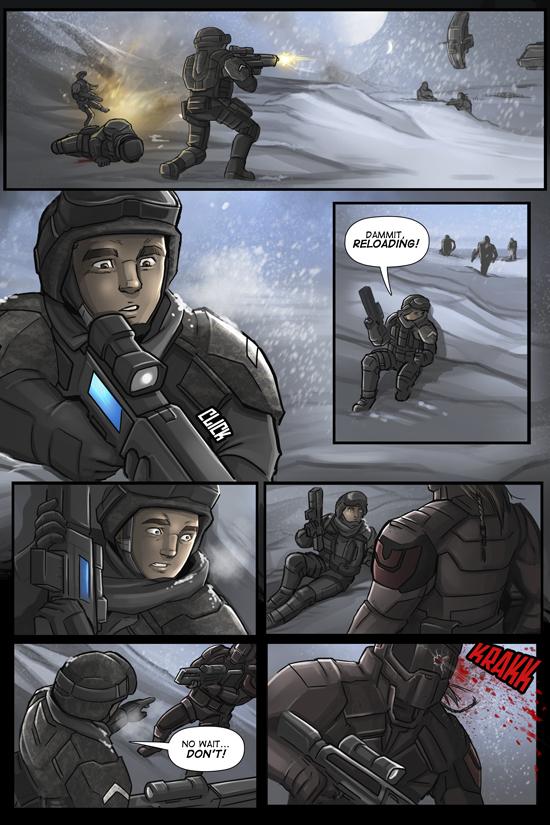 comic-2009-04-04-Page-07.jpg