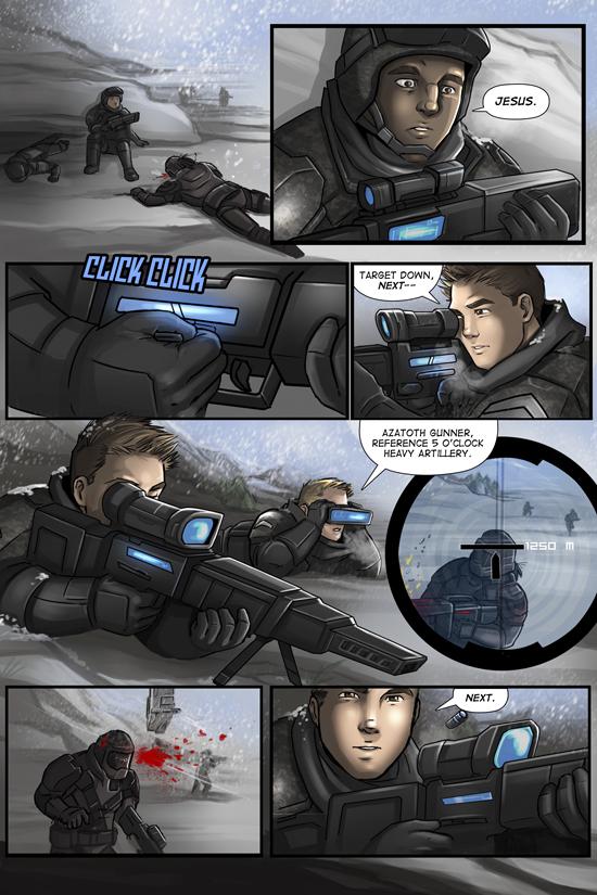 comic-2009-04-14-Page-08.jpg