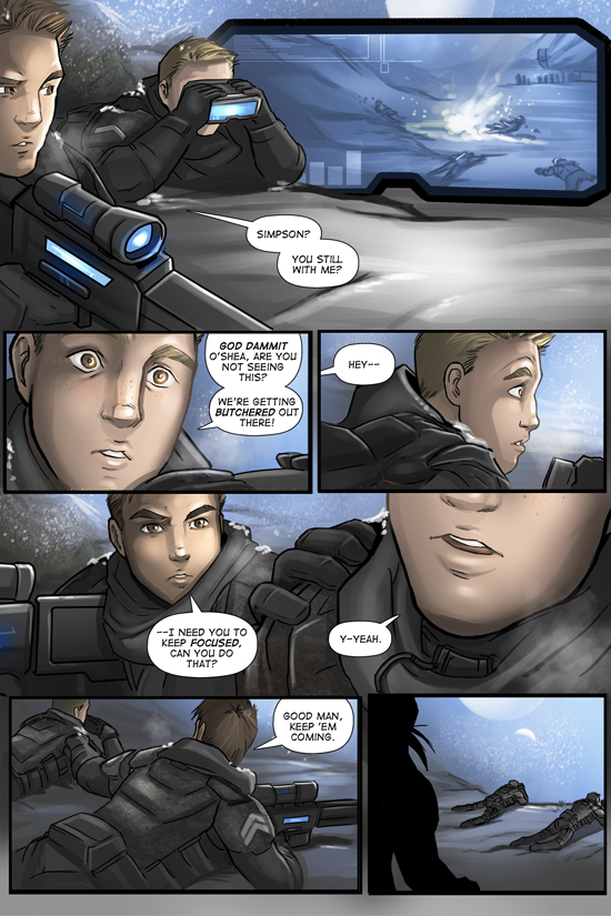 comic-2009-04-17-Page-09.jpg