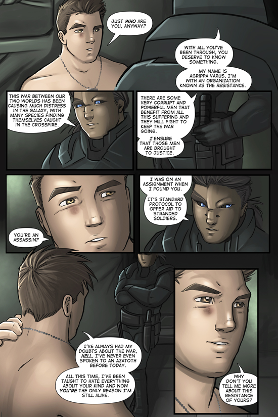 comic-2009-05-01-Page-12.jpg